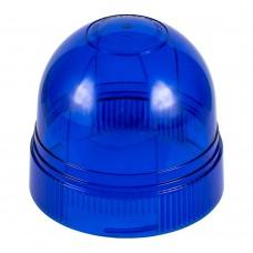 Cúpula de pirilampo Azul (P/REF. 51960, 51961, 51964)