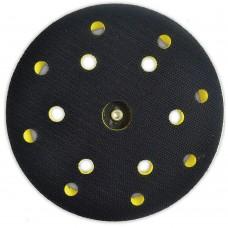 Disco de 15 buracos 150mm