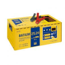 Carregador de baterias automático GYS Batium 25.24