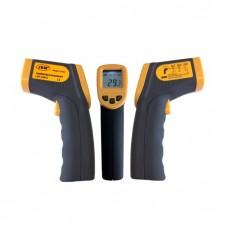 Termómetro laser -50º a 330ºC