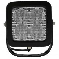 Farol auxiliar de led luz difusa