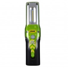Gambiarra 11 led smd 500Lm