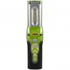 Gambiarra 13 Led Smd 1000Lm