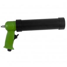 Pistola de selagem pneumática