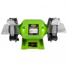 Esmeriladora eléctrica 450W