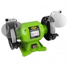 Esmeriladora eléctrica  de 250W