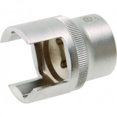 Chave de filtro diesel p/motores PSA
