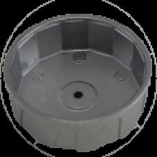 Chave de filtro para motores Mercedes