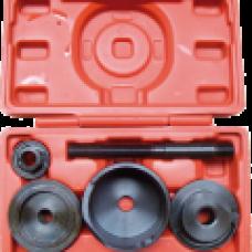 Extrator e instalador de sinoblocos braço dianteiro VAG