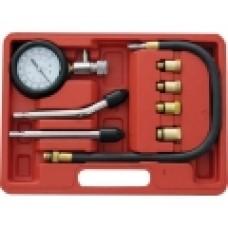 Compressimetro gasolina