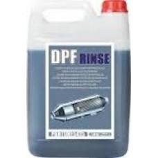 Líquido de enxaguamento 5lt Errecom DPF Riise