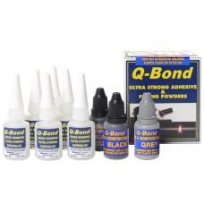 Q-BOND - KIT PROFISSIONAL
