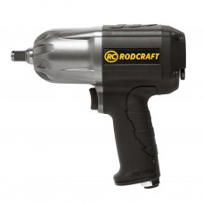 Pistola pneumática 1/2 RODCRAFT The Beast