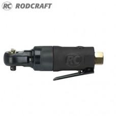 Mini roquete 1/4 pneumático RODCRAFT