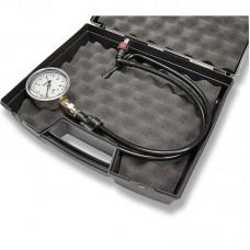 Aparelho de teste pressão circuito de ADBlue